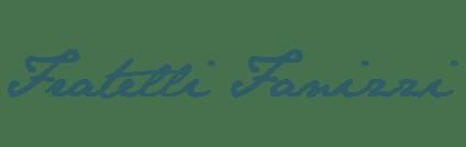 Tecnolegno Arredi - Fratelli Fanizzi
